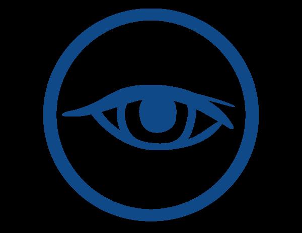 Tris Prior | Divergente Wiki | Fandom powered by Wikia