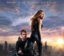 Divergente (película)