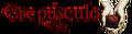 Miniatura de la versión de 18:13 21 sep 2015