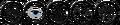 Miniatura de la versión de 10:48 16 dic 2014