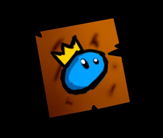 File:King blob.png