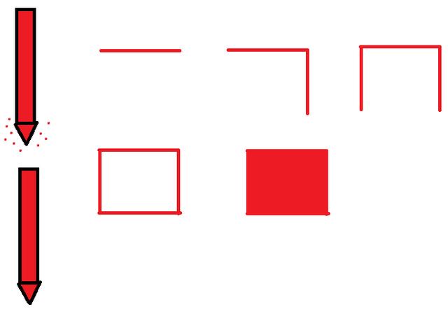 File:Red pen sprites.png