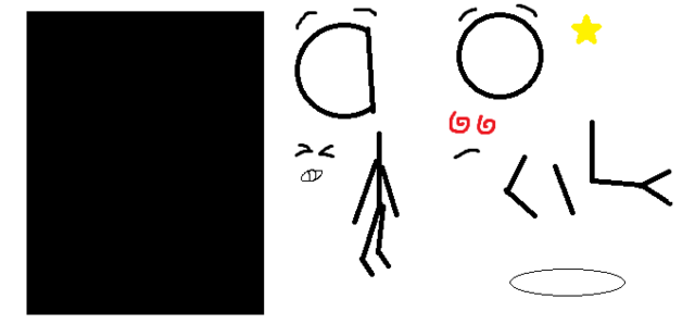 File:Black wall sprites.png