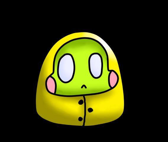 File:Coat blob.png