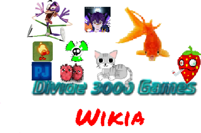 File:Divide 3000 Wikia Logo2.png