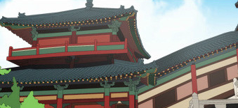 File:Bu-ho palace.png