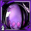 199-icon.png