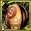1523-icon.png