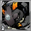 186-icon.png