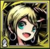 013-icon.png