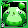246-icon.png
