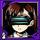 529-icon