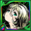 765-icon.png