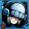 099-icon.png