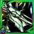 137-icon.png
