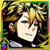277-icon.png