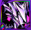 142-icon.png