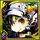 588-icon