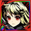 271-icon.png