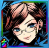 274-icon.png