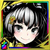266-icon.png