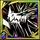 040-icon