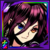 648-icon.png