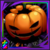 257-icon.png