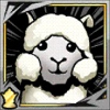 242-icon