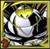 50px-092-icon