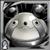 50px-249-icon