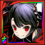 627-icon.png