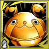 247-icon