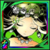1028-icon.png