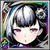 449-icon.png