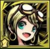 014-icon