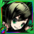 012-icon.png