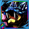 222-icon.png
