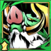126-icon.png