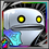 1768-icon.png