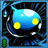 051-icon.png