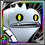 1769-icon.png