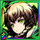 232-icon