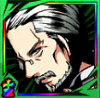 276-icon.png