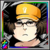 912-icon.png