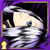 311-icon.png