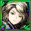 631-icon.png