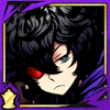 338-icon.png