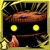 252-icon.png