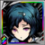 235-icon.png